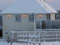 Feb 3rd 2009 SNOW 054